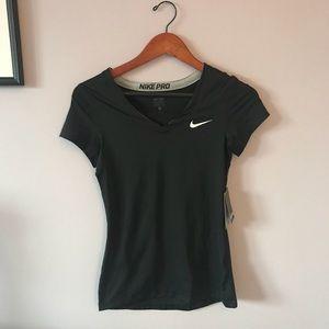 NWT Nike Women's Shirt